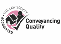 Conveyancing Accreditation